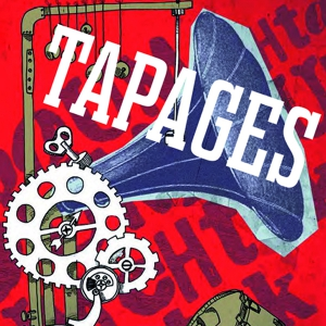 TAPAGES