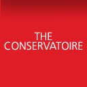 The conservatoire
